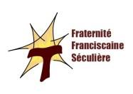 Logo 08 FFS Horizontal
